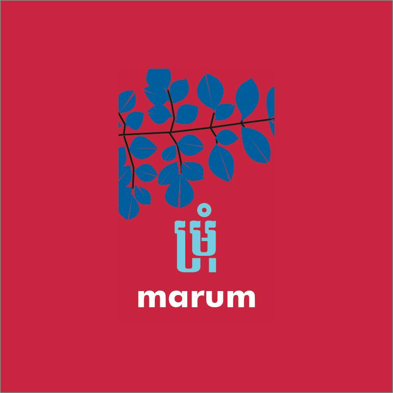 Marum