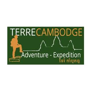 Terre Cambodge