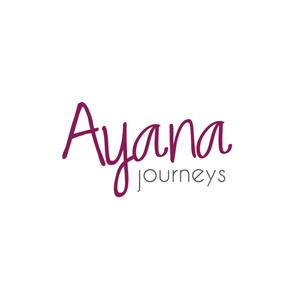 Ayana Journeys
