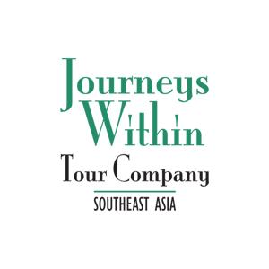 Journeys Within