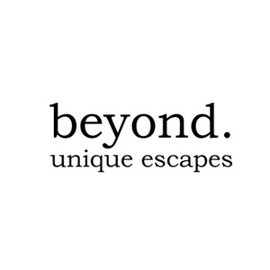 Beyond Unique Escapes