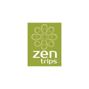 Zen Trips