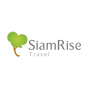 SiamRise Travel