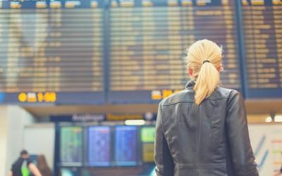 ChildSafe Story – Małgorzata, a ChildSafe traveler