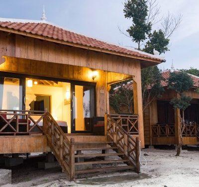 Sol-Beach-Resort