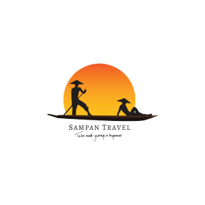 Is It Safe For Us Citizens To Travel To Burma